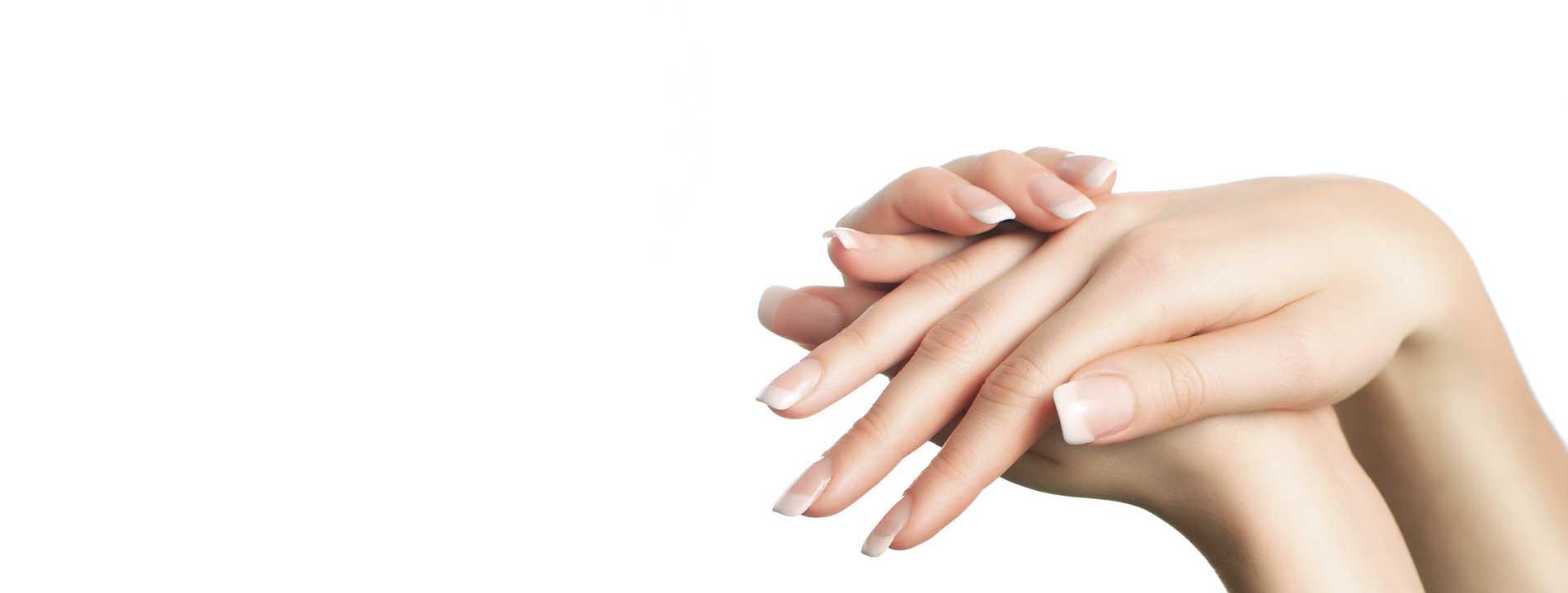<span>A Personal</span> Treatment Approach